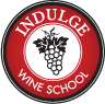 Indulge Wine School