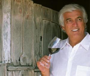 Dr. Antonio Moretti