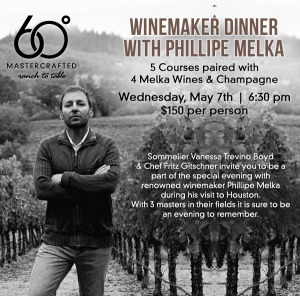 melka-wine-dinner