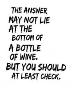 wine meme 10