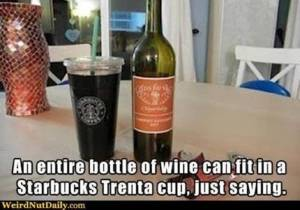wine meme 11
