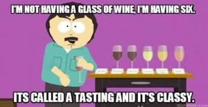 wine meme 12
