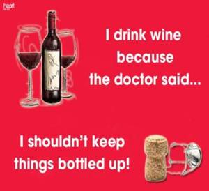 Wine meme 4