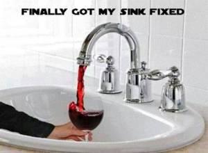 wine meme 5
