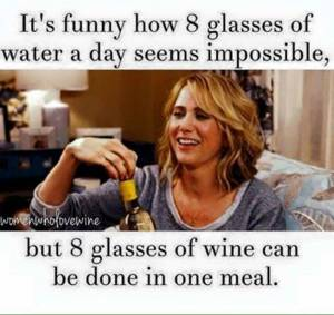 wine meme 6