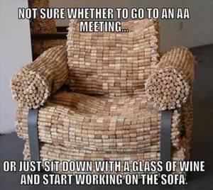 wine meme 7
