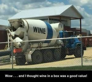 wine meme 8