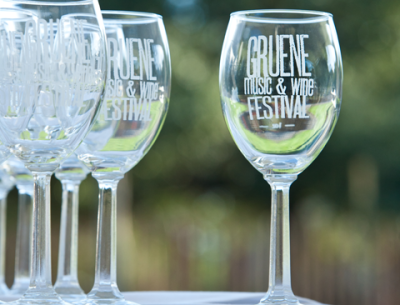 gruene-music-wine-festival-1