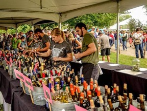 gruene-music-wine-festival