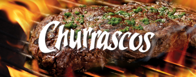 restaurants_churrascos
