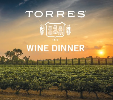 torres-wine-dinner